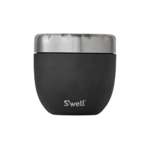S'well Eats Onyx 21.5 oz Food Bowl Product Image