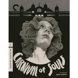 Carnival of Souls Product Image