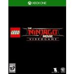 Lego Ninjago Movie Videogame Product Image