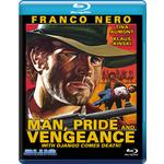 Man Pride & Vengeance Product Image