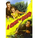 Game of Death Product Image