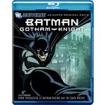 Batman Gotham Knight Product Image