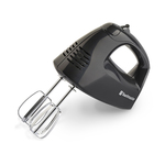 5 Speed Hand Mixer Product Image