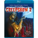 Creepshow 2 Product Image