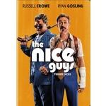 Nice Guys Product Image