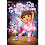 Dora-Doras Ballet Adventures Product Image