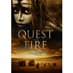 Quest for Fire Product Image