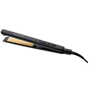Perfect Straight Advanced Straightener Product Image