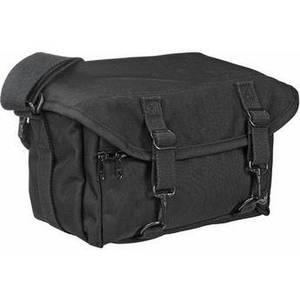 F-6B Ballistic Bag (Black) Product Image