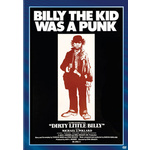 Mod-Dirty Little Billy Product Image