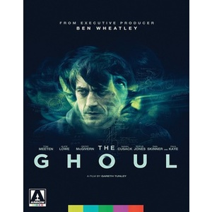 Ghoul Product Image