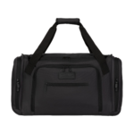Titleist Players Duffel Bag Product Image