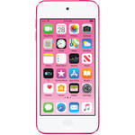 32GB iPod touch (7th Generation, Pink) Product Image