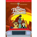 Mod-Phantom Tollbooth Product Image
