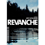 Revanche Product Image