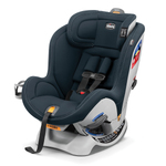 NextFit Sport Convertible Car Seat Shadow Product Image