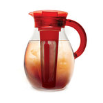 The Big 1 Gallon Iced Tea Brewer Product Image