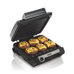 3-in-1 Multi-Grill Product Image