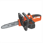 """20V MAX Lithium 10"""" Cordless Chainsaw Product Image"""