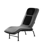 Shiatsu Massaging Chaise Lounger Product Image