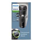 Series 2000 Shaver 2300 Electric Dry Shaver Product Image