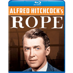 Rope Product Image