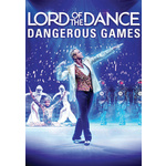 Lord of the Dance-Dangerous Games Product Image