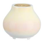 Imagine Cordless Ultrasonic Aroma Diffuser Iridescent Product Image
