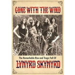 Lynyrd Skynyrd-Gone with the Wind Product Image