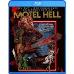 Motel Hell Collectors Edition Product Image
