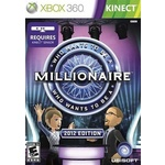 Who Wants to Be a Millionaire? Product Image