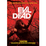 Evil Dead Product Image