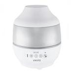 TotalComfort Cool Mist Ultrasonic Humidifier Product Image