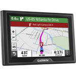 Drive 52 GPS Navigation & Traffic System Product Image