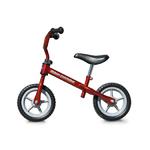 Red Bullet Balance Bike Product Image