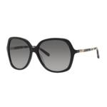 kate spade Jonell Sunglasses Product Image