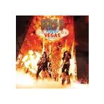 Kiss-Kiss Rocks Vegas Product Image