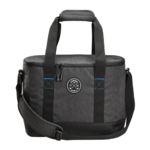 Callaway Clubhouse Cooler Product Image