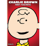 Peanuts-Charlie Brown & Friends Product Image