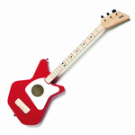 Loog Pro Acoustic Guitar Kit Product Image