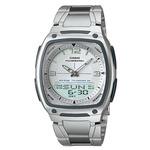 Casual Ana-Digi Watch Product Image