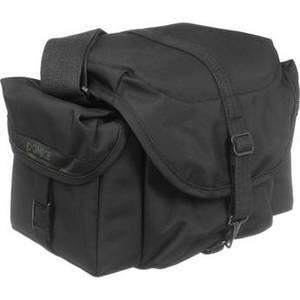 J-3 Journalist Shoulder Bag Product Image
