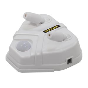 Dual Laser Garage Parking System Product Image