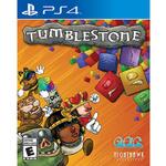 Tumblestone Product Image