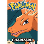 Pokemon 10th Anniversary 3-Charizard Product Image