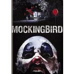 Mockingbird Dvd Product Image