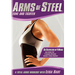 Arms of Steel-Tone & Tighten Product Image