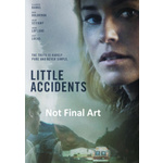 Little Accidents Product Image