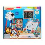 Paw Patrol Tabletop Art Center Ages 3+ Years Product Image