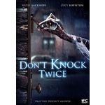 Dont Knock Twice Product Image